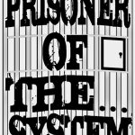 Prisoner of the System Logo
