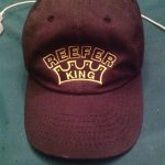 reefer-king