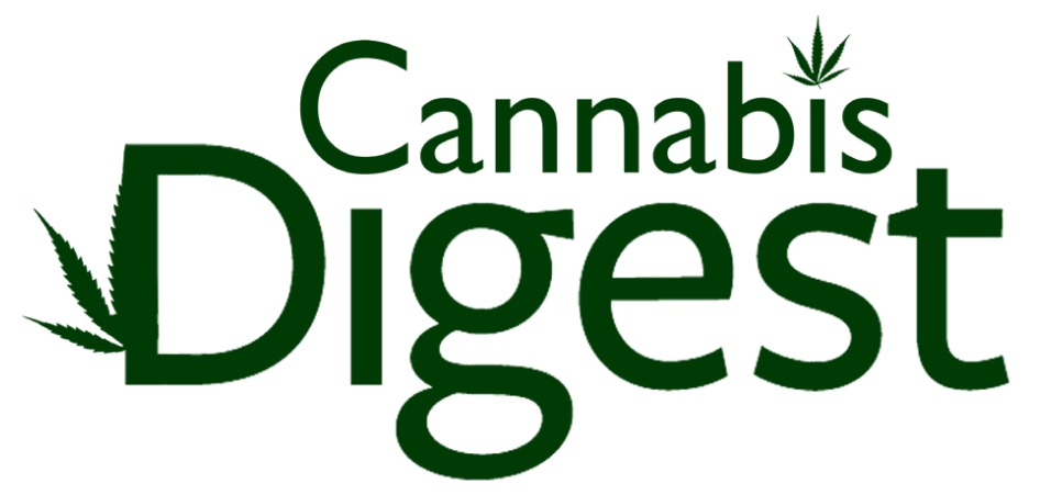 Cannabis-Digest Logo 1