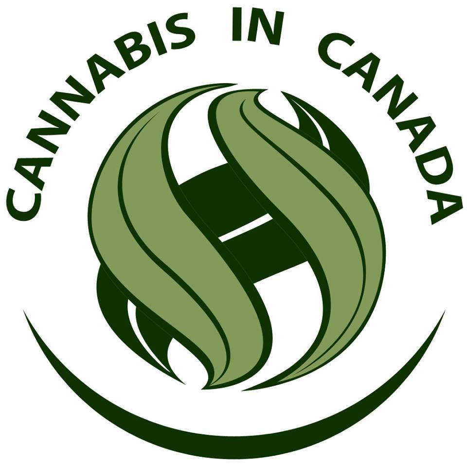 Cannabis in Canada final site