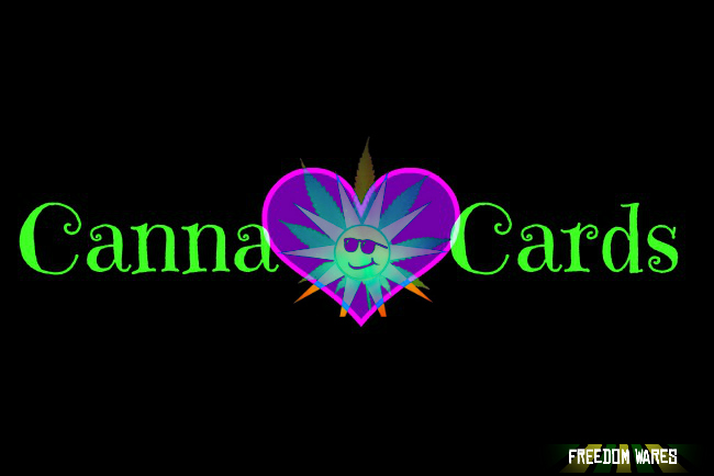 CannaCards New Header site