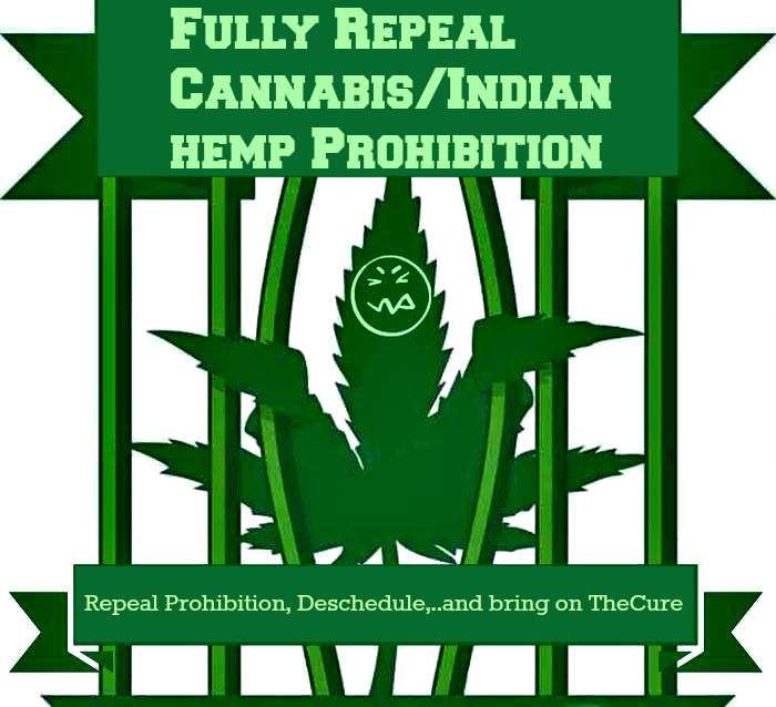 fully repeal leaf site