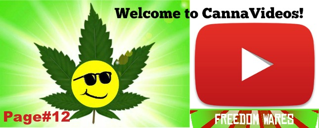 Welcome To CannaVideos Page 12 - site