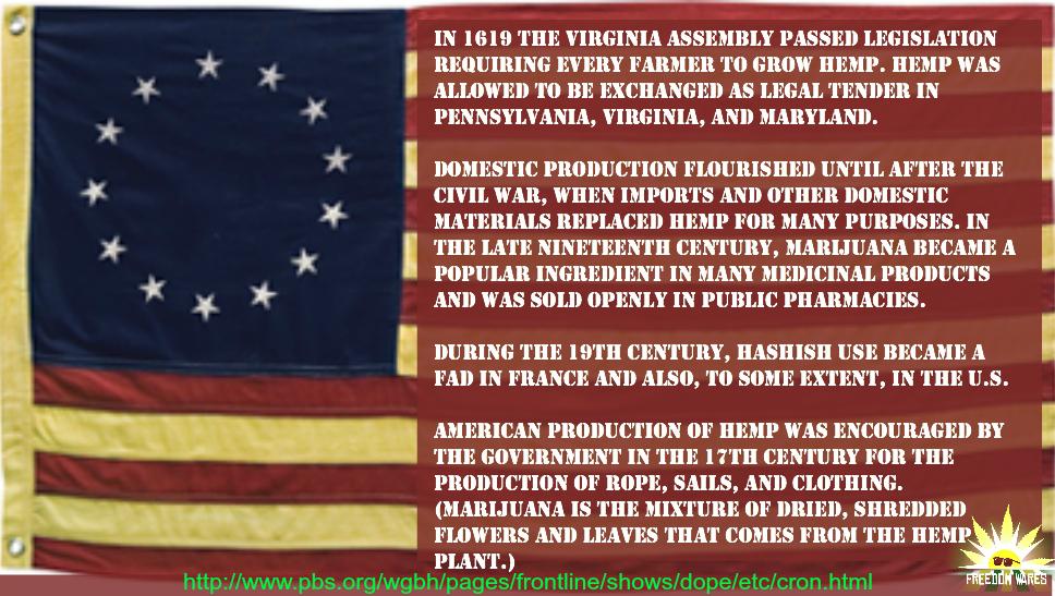 1619 fb flag 5
