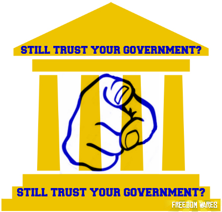 still trust your... site 2