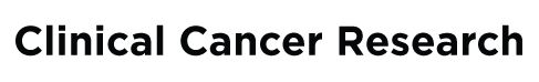 Clinical cancer research 2 site