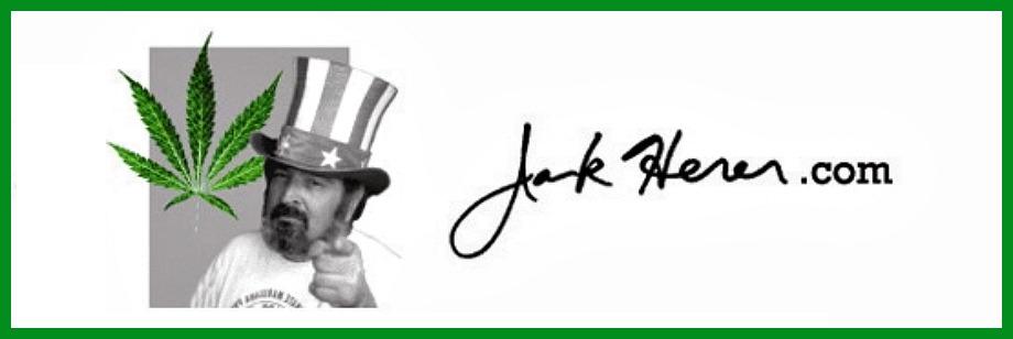 Jack Herer site final