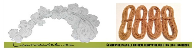 CannaWick header for site final