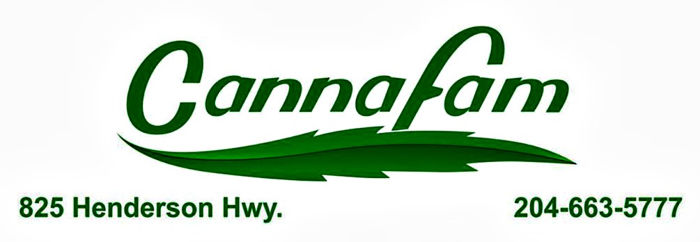 Cannafam 200 site