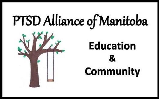 PTSD ALLIANCE OF MB