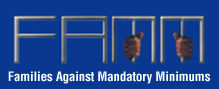 families against mandatory min