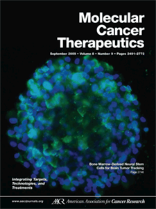 molecular C therapeutics
