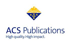 ACS thumbnail site