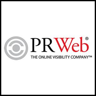 pr web thumbnail