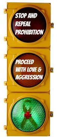traffic light fb2