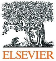 elsevier logo cropped