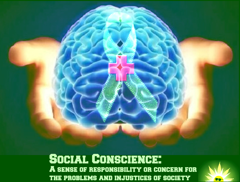 THS FW SOCIAL CONSCIENCE MEME14