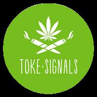 toke signals site