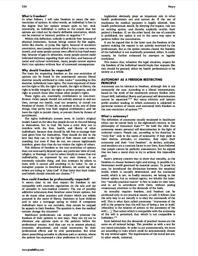 Prescribing Cannabis pdf pg334