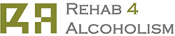 Rehab4Alcoholism