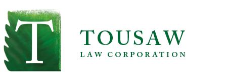 TousawLaw-Web-Mast-logo