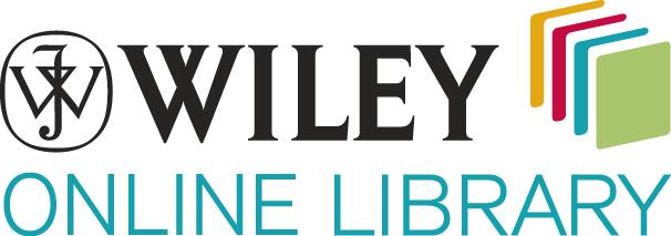 Wiley online 2