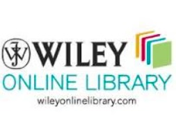 Wiley thumbnail