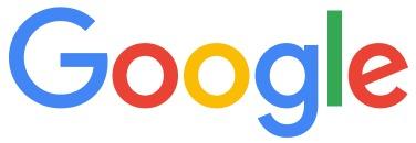 google site ref