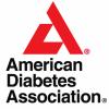 American Diabetes Assoc Thumb