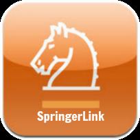 springer-logo-fw-site