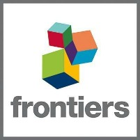 frontiers-thumbnail-201x201