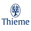 thieme-journal