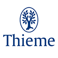 thieme-journal