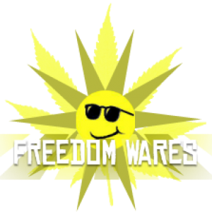 cropped-Freedom-Wares-Site-Icon-Final-.png