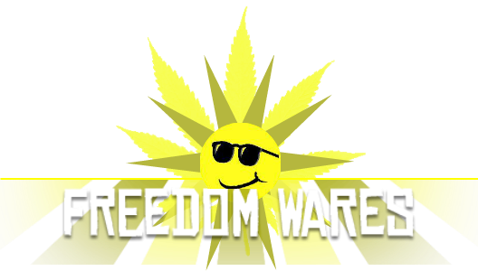 Freedom Wares