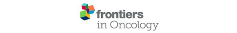 Frontiers in Oncology site 1