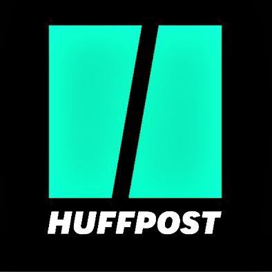 HUFFPOST thumbnail site