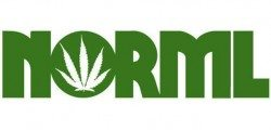 NORML site