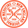 new england journal of medicine - new thumb - site